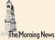 The Morning News